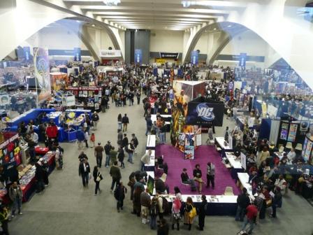 San Francisco California Trade Show Displays Amp Trade Show