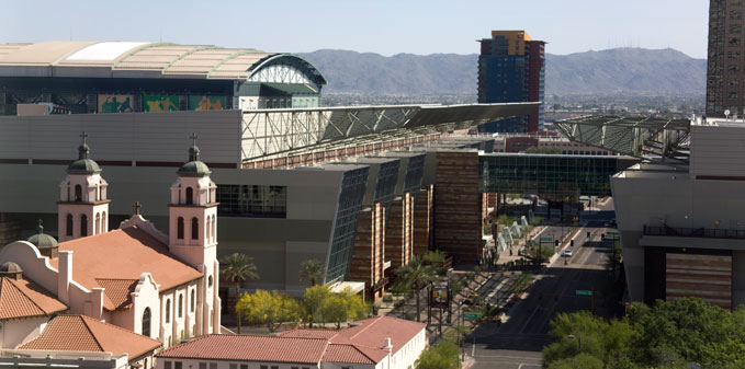 Phoenix Convention Center.jpg
