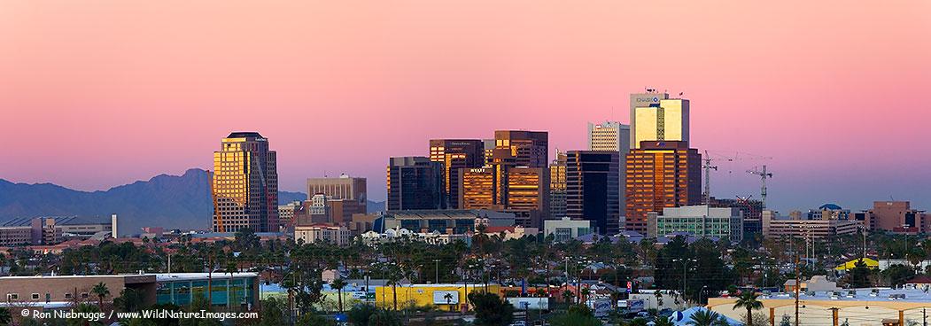 Phoenix Arizona Trade Show Furniture Rentals