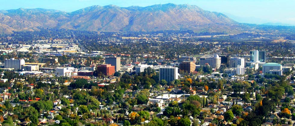 statistics: the case of the riverside county town essay Frequently requested statistics for: riverside county, california california   provides statistics for all states and counties, and for cities and towns with a.