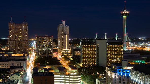 Apartments In South San Antonio Tx