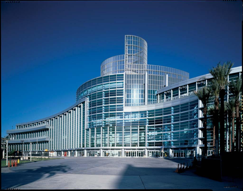 Anaheim California Trade Show Displays Amp Trade Show