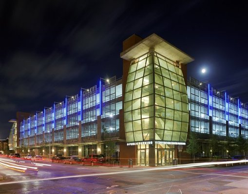 austin-convention-center.jpg