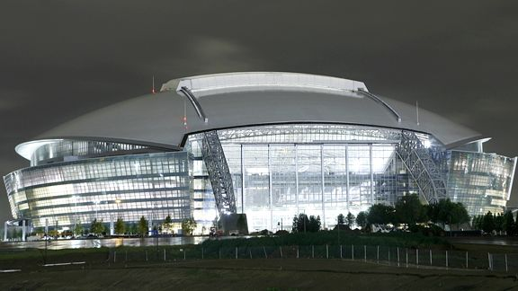 Dallas-Cowboy-Stadium.jpg
