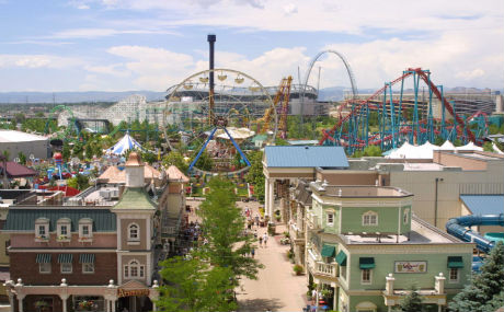 Elitch Gardens Theme Park.jpg