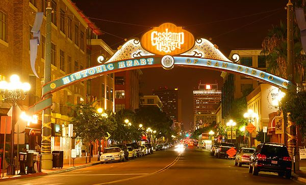 Gaslamp District.jpg