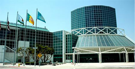 Los-Angeles-Convention-Center.jpg
