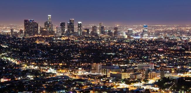 Los Angeles California Trade Show Displays Amp Trade Show