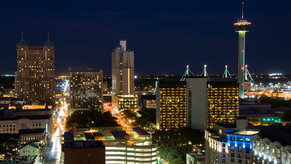 san-antonio-at-night.jpg
