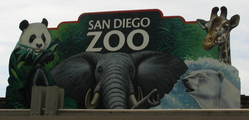 san-diego-zoo-picture-logo.jpg