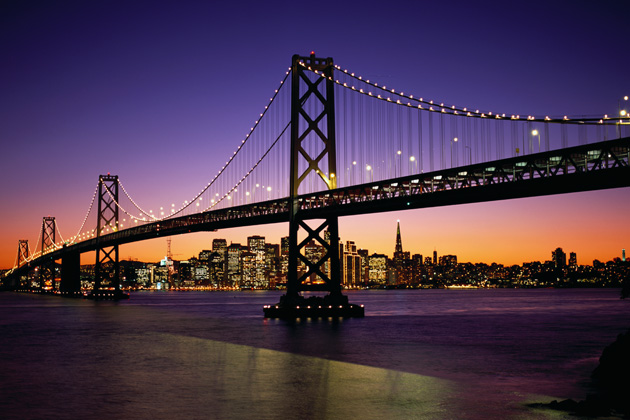 san-francisco-skyline.jpg