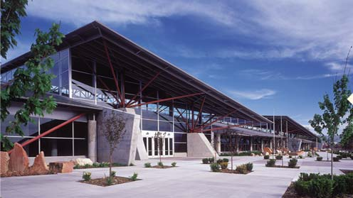 South Towne Exposition Center.jpg