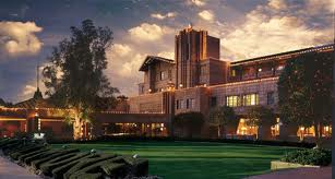The Arizona Biltmore.jpg